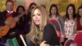 Watch Despierta América Season  - La Rutina de Claudia Molina Para Ejercitarte Mientras Limpias Tu Hogar Online
