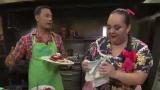 Watch Despierta América Season  - Doa Rome le Prepar unas Tpicas Enchiladas Guatemaltecas a Luis Sandoval Online