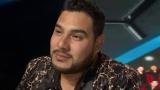 Watch Despierta América Season  - Alan Ramrez Aprende a Vivir con esa Enorme Cicatriz en Su Cuello Luego del Atentado Online