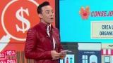 Watch Despierta América Season  - La Lupa del Ahorro: Erick Cuesta Te Muestra cmo Descubrir Descuentos Escondidos Online
