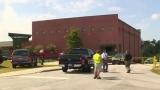 Watch Despierta América Season  - Adolescente de 14 aos Abre Fuego en Escuela Primaria de Carolina del Sur Online