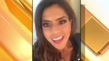 Watch Despierta América Season  - Toda Una Estrella: Francisca Tuvo Su Primer Da de Grabacin en 'Despertar Contigo' Online