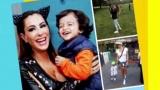 Watch Despierta América Season  - Entrate Cmo Celebr Ninel Conde el Cumpleaos de Su Hijo Emmanuel Online