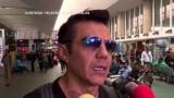 Watch Despierta América Season  - Adrin Uribe es Inquieto en el Amor y de Cuerpo Distrado Online