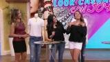 Watch Despierta América Season  - Descubre Cmo Combinar Tus Accesorios para Vestir Looks Ms Casuales Online