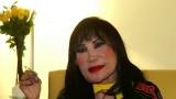Watch Despierta América Season  - Lyn May Asegura Haber Vivid un Trrido Romance Con Juan Gabriel Online