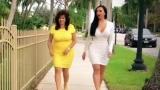 Watch Primer Impacto Season  - Las Reinas del Karma Hablan Sobre lo Que Afecta a Nuestro Destino Online