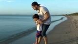 Watch Primer Impacto Season  - Marlon Vuelve a Caminar Online