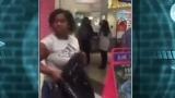 Watch Primer Impacto Season  - La Polica Busca a Las Ladronas De Las Bolsas Negras En Maryland Online