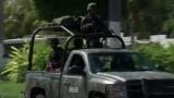 Watch Primer Impacto Season  - Empresarios Locales Denuncian Que Las Autoridades De Acapulco Tratan De Esconder La Violencia Online
