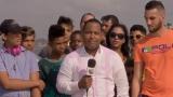 Watch Primer Impacto Season  - Primer Crucero Turstico de Estados Unidos Logra Arribar las Costas de Cuba Online