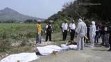 Watch Primer Impacto Season  - Encuentran los Cadveres de 4 Miembros de Una Familia en Guatemala Online