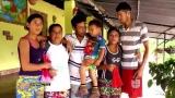 Watch Primer Impacto Season  - Decenas de Bebs Han Muerto en Hospitales de Venezuela Online