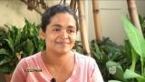 Watch Primer Impacto Season  - Habla La Mujer Salvadorea Que Fue Liberada de 40 aos de Crcel Online