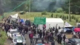 Watch Primer Impacto Season  - Indgenas Desalojan Bloqueo de Maestros Disidentes en Mxico Online