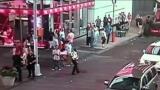 Watch Primer Impacto Season  - Hombre Amenaz Con Bomba Falsa a Vehculo Policial En Nueva York Online