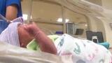 Watch Primer Impacto Season  - Mala Alimentacin Durante el Embarazo Produce Cambios en el ADN Online