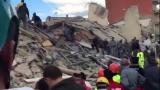 Watch Primer Impacto Season  - Terremoto en Italia Dej Decenas de Muertos Online