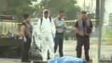 Watch Primer Impacto Season  - Grupo Civil Fuertemente Armado Causa la Muerte de Cuatro Soldados de la Guardia Nacional En Mxico Online