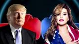 Watch Primer Impacto Season  - Sigue la Batalla Ciberntica Entre Donald Trump y Alicia Machado Online
