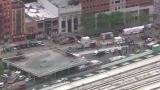 Watch Primer Impacto Season  - Aparece la Caja Negra del Tren Que Se Estrell en Nueva Jersey Que Podra Revelar las Causas de la Tra Online