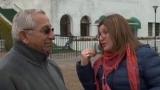 Watch Primer Impacto Season  - El Sueo de Convertirse en Una Famosa Jinete Le Cost Muy Caro a Esta Joven Online