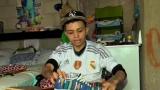 Watch Primer Impacto Season  - Peligroso Pandillero de Una Comunidad en Guatemala Decide Rehacer Su Vida Tras Estar al Borde de la  Online