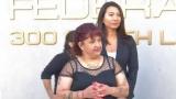Watch Primer Impacto Season  - Tras Seis Meses Encarcelada en California, Una Abuela Se Enfrenta a Una Posible Deportacin Online
