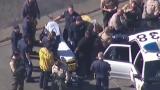 Watch Primer Impacto Season  - Balacera en California Deja al Menos 4 Heridos Online