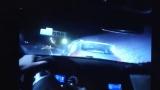 Watch Primer Impacto Season  - Result Muerto un Hombre Que Se Enfrent a la Polica de Las Vegas Con un Arma Falsa Online
