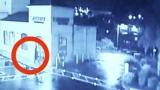 Watch Primer Impacto Season  - Hombre Queintent Aniquilar a Dos Policas Que Tomaban Caf en un Restaurante de California Termina Her Online