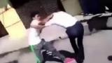 Watch Primer Impacto Season  - Ni las Escuelas Se Libran de la Escalada de Violencia en Mxico Online
