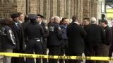 Watch Primer Impacto Season  - Dos Nias Muertas Tras Explosin de Radiador en Albergue de Nueva York Online
