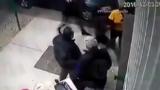 Watch Primer Impacto Season  - Pistoleros Abren Fuego en Centro de Apuestas Clandestino de Mxico y Dejan un Hombre Muerto y Cinco H Online