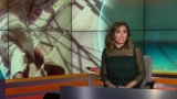 Watch Primer Impacto Season  - Obrero Mexicano Se Debate Entre la Vida y la Muerte Tras Electrocutarse Mientras Pintaba un Edificio Online