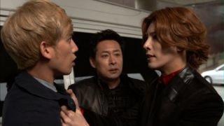 Watch Full House Take 2 Season 1 Episode 30 -  Episode 15, Part 2 Online
