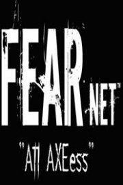 FEARnet All AXEess
