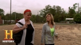 Watch Ax Men - Ax Men: Shelby's Watering Hole, Part 2 | History Online