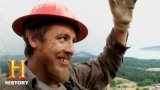 Watch Ax Men - Ax Men: Rygaard's Hidden Gem | History Online