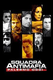 Antimafia Squad