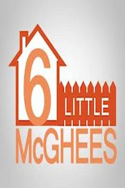 Six Little McGhees