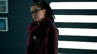 Watch Orphan Black Season 3 Episode 8 - Ruthless in Purpose,... Online