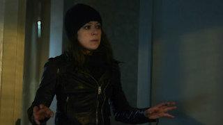 Watch Orphan Black Season 3 Episode 9 - Insolvent Phantom of... Online