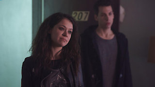 Watch Orphan Black Season 3 Episode 10 - History Yet to Be Wr... Online