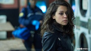 Watch Orphan Black Season 4 Episode 1 - The Collapse of Natu... Online