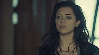 Watch Orphan Black Season 4 Episode 3 - The Stigmata of Prog... Online