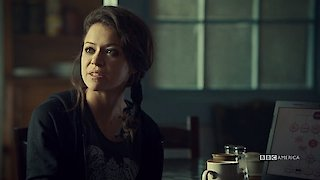 Watch Orphan Black Season 4 Episode 5 - Human Raw Material Online