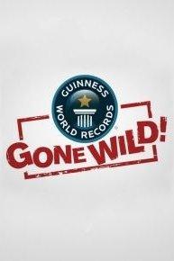 Guinness World Records Gone Wild