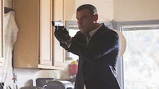 Watch Ray Donovan Season 5 Episode 10 - Bob the Builder Online