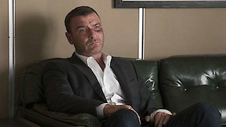 Watch Ray Donovan Season 5 Episode 11 - Michael Online